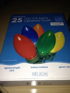 check out my big bulbs