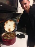 Chef Daniel presents ... pot roast